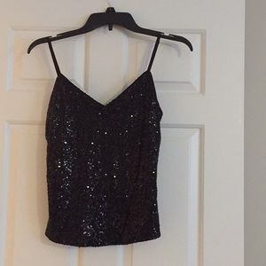 Sequent top from the limited